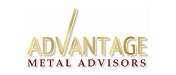 Advantage Metal Advisors
