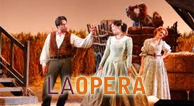 LA Opera Rebuilds Ticketing System
