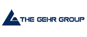 Gehr Industries