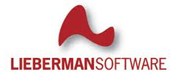 Lieberman Software