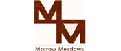 Morrow Meadows