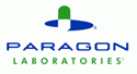 Paragon Laboratories Quote tracking System