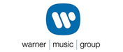 Warner Music Group | WMG